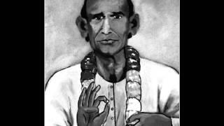 Bijoy Sarkar - Janite Chai Doyal Tomar Ashol Naamta Ki