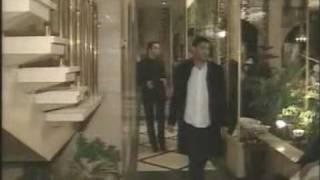 The Sexy Mr Syria Abdullah Al Haj TV Show برنامج ملك جمال سورية