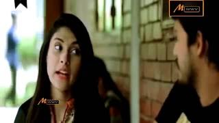 Bangla Natok 2016 Recap ft Mehjabin,Irfan YouTube  mehjabin eid natok 2016