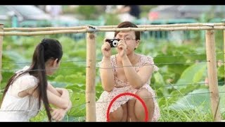 Best of Chineese**Fuk Videos 2018 New Latest Video ... xnx X Content