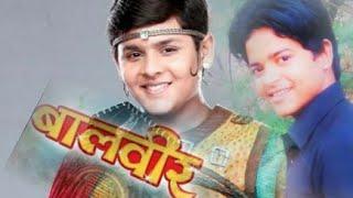 Baal Veer Fan - बालवीर Fan - Salman Raj Bollywood Short Film - Salman Raj