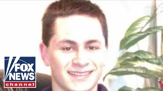 How technology caught the Austin serial bomber