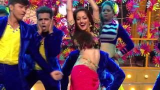 Shantabai -   Manasi Naik  -  Mirchi top 20 Marathi - Sumeet Music