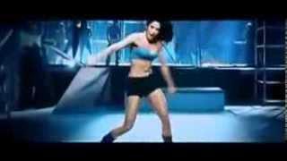 Kamli full Video Song   Dhoom 3   Aamir Khan   Katrina Kaif