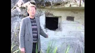 The Maginot Line Feature Documentary 2000 Part 4/5