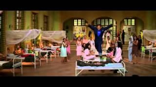 Chalte Chalte   Mohabbatein 2000) HD 720p