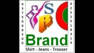 8527786171 Womens Kurtis Buy Ladies Kurtis and Kurtas Online at Best Prices in, Low Price Leggings W