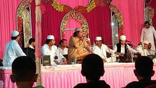 Mahad Qawwali 2018