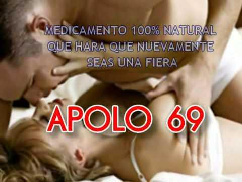 POTENCIA SEXUAL medicina natural HUANARPO MACHO