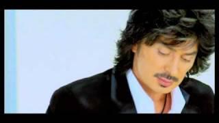 Shahram Solati - Ghasam