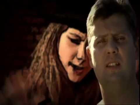 watch Redox - Biznesmen - Official Video (2009) (A ja mam dwie lewe ręce - oryginal)