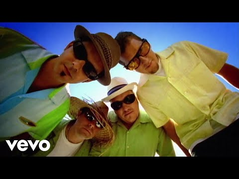Xxx Mp4 Smash Mouth Walkin On The Sun Official Music Video 3gp Sex