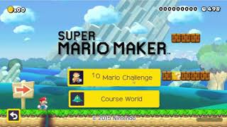 How to DOWNLOAD Super Mario Maker new game free PC full version