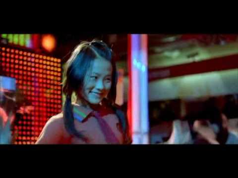 Xxx Mp4 Wen Wen Han Dancing In The Karate Kid 2010 3gp Sex