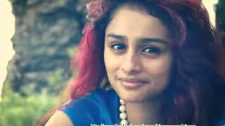 Super singer Pragathi New album video 2015