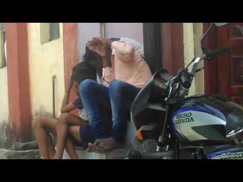 Xxx Mp4 Sandip Sunny Leone Video 3gp Sex