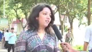 Teacher's Days At Karunya University Celebration