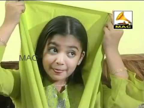 Xxx Mp4 Fasan Sow Kerala YouTube 3gp Sex