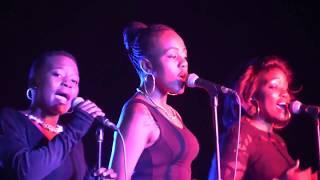 REUBEN-KALE,THOLIWE ,[ZAMBIANMUSICVIDEOS] LATEST LIVE[ZEDGOSPEL]2018
