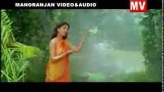 O Prema Thangaaliye - Joke Falls (2004) - Kannada