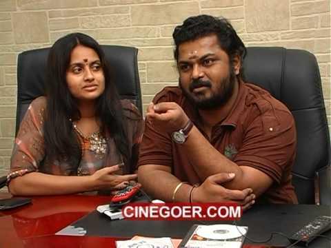 Interview with Kalyani & Sooriya Kiran (Part 1)