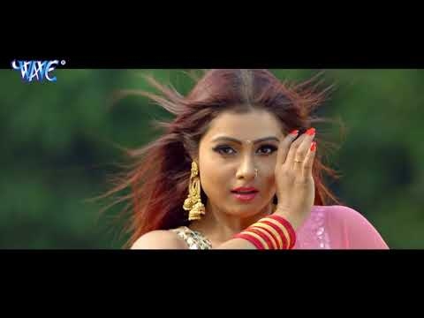 Xxx Mp4 Raja Jani Official Trailer Khesari Lal Yadav Priti Biswas Superhit Bhojpuri Movie 2018 3gp Sex