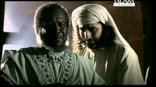 Muhammad The Final Legacy HD Episode 27
