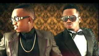 Shetta ft Diamond - Kerewa (Official Video)