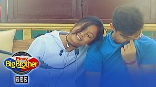 PBB 737 Update: Is the