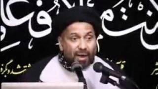 zakir naik debate with Syed Ali Raza jan Kazmi part 1   YouTube