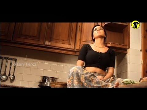 Nadigaiyin Diary Tamil Full Movie Part - 2 || Aravind, Sana Khan, Suresh Krishna