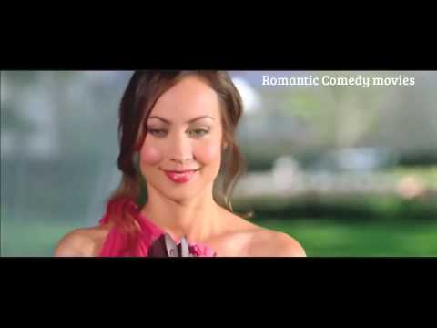 New movies 2017 English Romantic Comedy Movies 👠  BEST COMEDY MOVIES 2017 Full Movies English