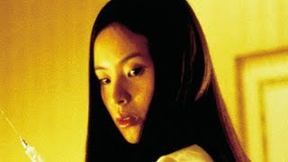 Underappreciated Japanese Horror Films You Need To See