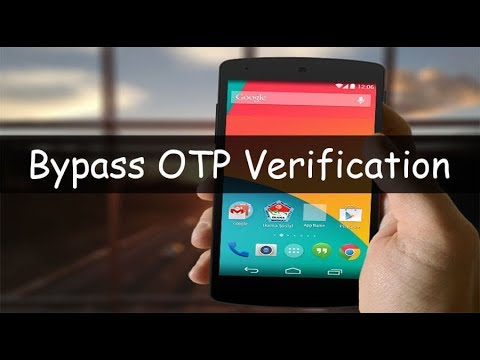 Xxx Mp4 How To Get Free Indian Mobile Number For Otp And Sms Bypass 100 Working 3gp Sex