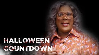 Boo 2! A Madea Halloween (2017 Movie) Official TV Spot – 'The Party'