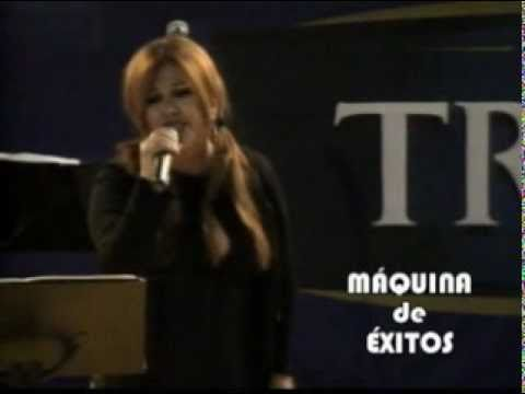 LICHA ROJAS MIX DONNA SUMMER CONCIERTO FEELING YOPLA .mpg