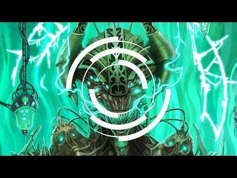 Xxx Mp4 Mizo Soul Reaper Eatbrain 3gp Sex