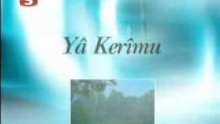 Tesbihat Allahın isimleri STV televizyonu Bolu