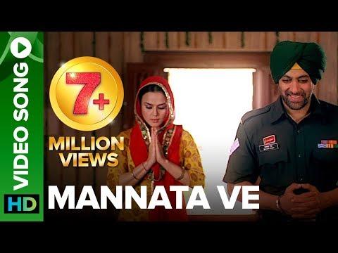 Xxx Mp4 Mannata Ve Full Video Song Heroes Salman Khan Amp Preity Zinta 3gp Sex