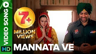 Mannata | Full Video Song | Heroes | Salman Khan, Sunny Deol, Bobby Deol & Preity Zinta