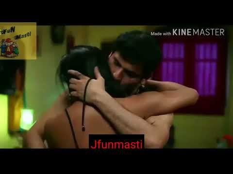 Xxx Mp4 Hot Song Aasiqe Banya Aapne Ne New Dubbed 2018 Jaroor Dekhe 3gp Sex