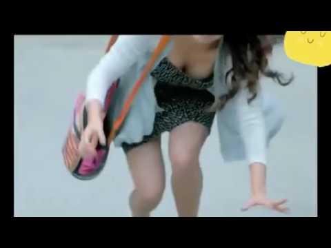 Xxx Mp4 Samantha Nipple Show Hot Scene 3gp Sex