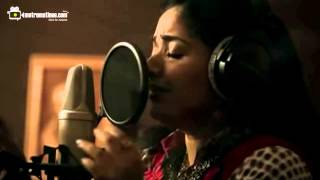 Akashavani - The malayalam movie Ft Kavya Madhavan & Vijay Babu in Lead