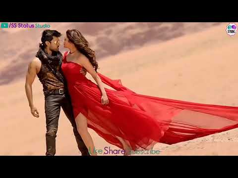 Boond boond mein ~ hate story 4 WhatsApp status || video lovers💓💓||
