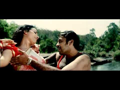 Xxx Mp4 Swetha Menon Hot Video 3gp Sex