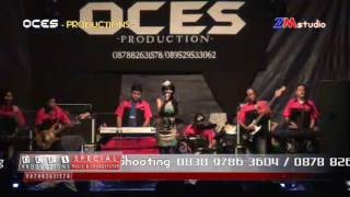OCES-productions- kenangan by.Rina Lullaby