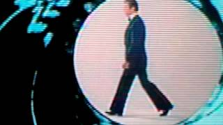 007 the spy who loved me 1977 roger moore James bond 2016(2)