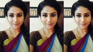 Raja Rani Actress SEMBA (Alya Manasa) Beautiful and Cute Dubsmash | Tamil Girls Dubsmash |