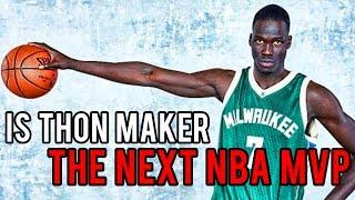 INCREDIBLE NBA STORIES