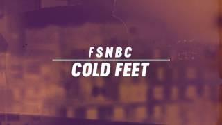Fink - 'Cold Feet'